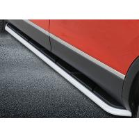 Wholesale Volkswagen 2017 All New Tiguan L And Tiguan Allspace OEM Running Boards from china suppliers