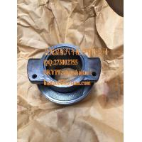 Wholesale 3151000151 - Releaser from china suppliers