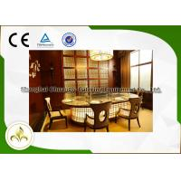 Wholesale Indoor Commercial Griddle Plate Built In Hibachi Grill Oval Shape For Beef Mutton Chicken from china suppliers