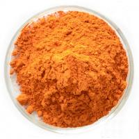 20%-50% Tagetes Erecta Extract ( Lutein ) ,  Natural Dietary Supplement Ingredient