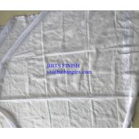 Buy cheap BBTS FINISH from wholesalers