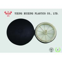 Wholesale Plastic PP Fine Bubble Disc Diffuser Disk Diffuser Active Sludge Treatment from china suppliers
