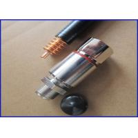 "Wholesale 1/2"" Commscope model F4PNF-C from china suppliers"