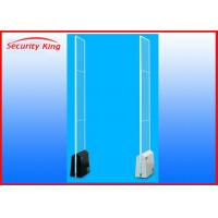 Wholesale Acrylic Shopping Mall Anti Shoplifting Devices , Eas Security Sensor Anti Theft System Retail from china suppliers