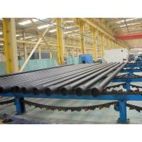 Wholesale Alloy Steel Seamless Pipe 304 from china suppliers