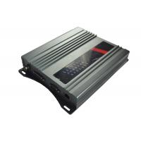 Wholesale High Cost Perfomance RFID Fixed Reader 4 Port For Warehouse Management from china suppliers