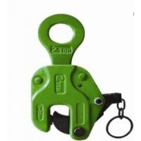 Wholesale Japan Vertical lifting clamps SVC TYPE, metal alloy steel precision forging 1-8T from china suppliers