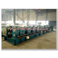 Wholesale Roof Building Frame C Z Steel Purlins Cold Profile Roll Forming Machine for Roofing Purline Structure from china suppliers