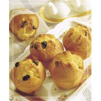 Wholesale Cake Bakery Ingredient  from china suppliers
