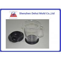 Wholesale Transparent PMMA Rapid Prototyping Services Electric Water Kettle from china suppliers