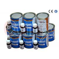 Wholesale Quick Dry Conveyor Belt Adhesive , PVC Conveyor Belt Splicing Cold Vulcanizing Cement from china suppliers