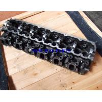 Wholesale TOYOTA 5L ENGINE CYLINDER HEAD from china suppliers
