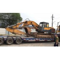 Wholesale High quality second hand Kobelco SK07 carwler excavator cheap price sale from china suppliers