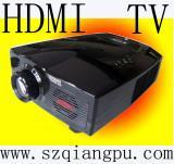 Wholesale China Projector Manufacturer (SV-100H) from china suppliers