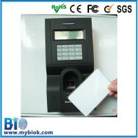 Wholesale Office Fingerprint Access Control Bio-F8 from china suppliers
