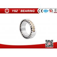 Wholesale Precision Cylindrical Roller Bearings NU203~NU244 , NU304 ~ NU338 , NU410 ~ 415 from china suppliers