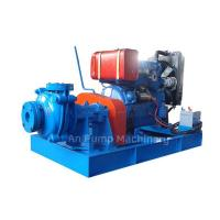 Buy cheap Mining Pump from wholesalers