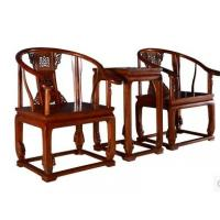 Buy cheap Chinese style sofa chair the Ming and qing dynasties antique furniture from wholesalers