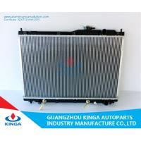 Wholesale Auto Spare Parts Aluminium Car Radiators Honda Step Wagon ' 96 RF1 AT from china suppliers