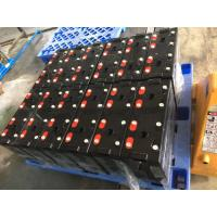 Wholesale AGM Vrla Batteries Inveter 12 Volt Gel Cell Battery For Solar Power Use from china suppliers