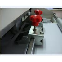 Wholesale A-Starjet Label Solution Convenient Label Roll To Roll Laser Printer With 50Hz / 60Hz WIth High Speed and Resolution from china suppliers