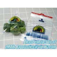Wholesale Sandwich bag, Food storage bag, Deli bags, Produce roll, bags on roll from china suppliers