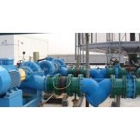 Wholesale Horizontal Single Suction Centrifugal Pump from china suppliers