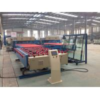 Wholesale CNC Portable Glass Drilling Machine For Photovoltaic Solar Glass from china suppliers
