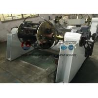 Quality FUCHUAN Copper Wire Twist Machine For Enamelled Wire / Bare Copper Wire for sale