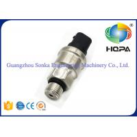 Wholesale Professional Custom Excavator Solenoid Valve 3Mpa Pressure Sensor LC52S00019P1 from china suppliers