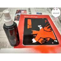 Wholesale Liquid Chak Spray Paint Marking Paint  Washable DIY Paint for kids from china suppliers