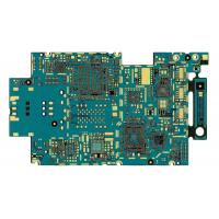 Wholesale Power Inverter Quick Turn PCB Prototypes 1500W 50HZ Modified Sine Wave from china suppliers