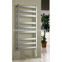 Wholesale Heated Towel,Heated Towel Rack,Heated Towel Warmer from china suppliers