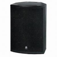 Buy cheap Two-way Passive Professional Speaker for Use of Entrainment Private Room from wholesalers