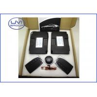 Wholesale Anti-theft Keyless Entry Push Start from china suppliers