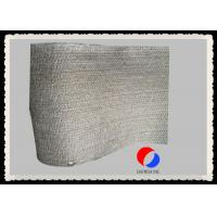 Wholesale Fire Resistant Rayon Based Carbon Fiber Felt For Hot Isostatic Process Furnaces from china suppliers