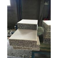 Quality Rebonded Foam Wholesale Supplier | Meimeifu Mattress| homemattresses.com for sale