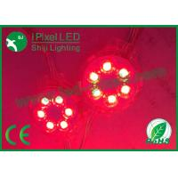 Wholesale Magic Water proof LED pixel string UCS2903ic 1.44w LED pixel module from china suppliers