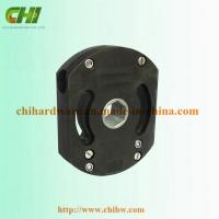 Buy cheap driving wheel of roller shutter from wholesalers