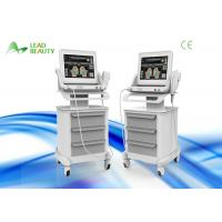 buy ultrasound machine for home use