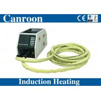 Wholesale Digital Control Induction Heating Machine 5kw for Welding Preheating PWHT from china suppliers
