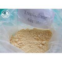 Wholesale Trenbolone Acetate Steroid For Safe Bodybuilding from china suppliers