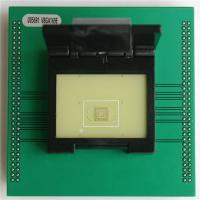 Wholesale vipprogrammer up-818 up-828 VBGA169E adapter Samsung flash memory from china suppliers