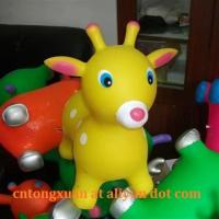 Wholesale Inflatable Animal Toys from china suppliers