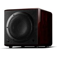 Wholesale High End 5.1 CH Subwoofer Multimedia Speakers / Stage or Studio Monitor Speaker from china suppliers