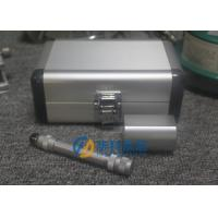 Wholesale Dangerous Sharp Point / Sharp-edged Toys Testing Equipment / Instrument from china suppliers