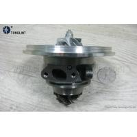 Quality CT16 17201-30080 Turbocharger CartridgeCHRA For Toyota Hilux Vigo D4D 2.5L 2KD-FTV for sale