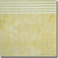Wholesale Coordinating Glazed Wall Tile and Floor Tile Silver Series 300 x 600mm N3901 from china suppliers