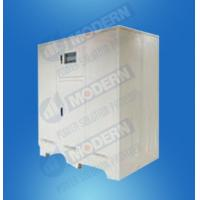 Buy cheap 60Hz Frequency Conversion Power Supply from wholesalers