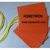 Quality 12V DC 200W 300W Electric Heating Element Factory Flexible for sale